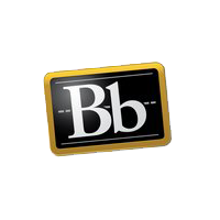 Bb_logo_small